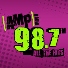 98.7 AMP Radio Halftime Show Review