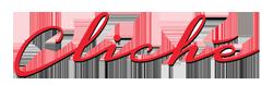 Cliche_Boutique_Logo