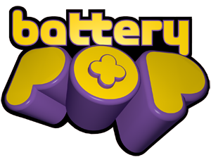 BatteryPop New Music