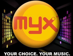 MYX Feature