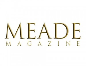 Meade Magazine Interview