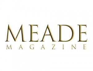 Meade Magazine Interview