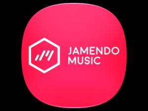 jamendo_3