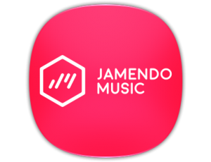 Jamendo – Hottest Music 2016